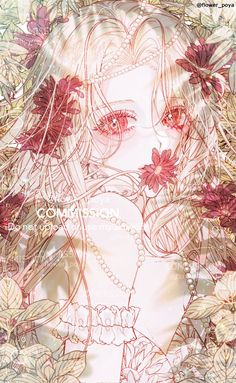 Anime Angel Girl, Manga Anime Girl, Cool Anime Girl, Beautiful Anime Girl, Kawaii Anime Girl, Cartoon Girl Drawing, Anime Girl Drawings, Pretty Art, Cute Art