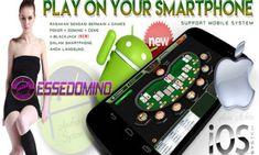 Judi Poker Online via Smartphone Menggunakan Uang Asli Terpercaya Iphone Mobile, New Iphone, Support Mobile, Smartphone News, Online Poker, Ios, Android, Texas, Personal Care