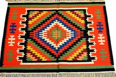 Size: 38 x 29 Feet    This hand made kilim is 100% wool and it's absolutely in perfect condition. With stunning colors and beautiful designs