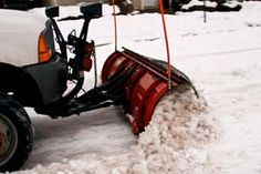 5 Ways to Prepare Your Landscaping for Winter | Groundworks