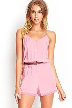 50 Rompers Under $50 — Page by Paige