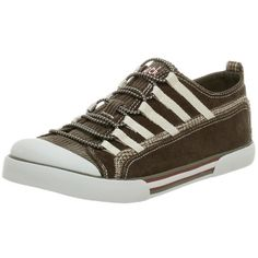 Skechers Womens BobbySox SneakerOlive10 M ** Click affiliate link Amazon.com on image to review more details.