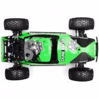 Dune Racer Rollcage 4x4 1/10 RTR - BSD Racing, Dune Racer RTR