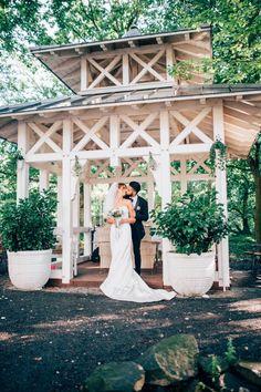 Die 195 Besten Bilder Von Hochzeit In 2019