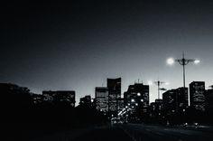 #photography #cityscape #night #lights #tokyo