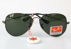 Allow yourself to enjoy alluring discounts and premium solutions all in one shop #RayBan #Ray ban #Ray-ban #Sunglasses | See more about sunglasses, ray bans and aviators.