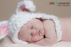 CROCHET PATTERN Floppy Fuzzy Bunny Hat (6 Sizes Included Newborn to Adult) Permission to sell all finished items. $4.99, via Etsy.