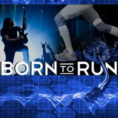 "Are you a ""Runaway"" who is ""Born to Run?"" This cross-genre music mix will have you ""Running Wild,"" to 1 hour of running-themed tracks (all with titles that relate to running).  Get ready to shout ""Run Baby Run"" #running #music"