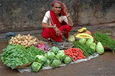 VegetableSeller.jpg (900×598)