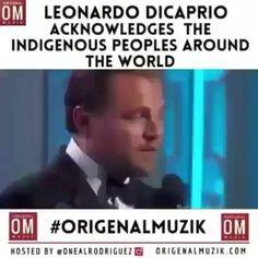 @Regrann from @crackedrosecoloredglasses_us -  #Repost @chididdy26  @Regrann from @spladdermonkey -  @Regrann from @onealrodriguez -  #leonardodicaprio #Indigenous #IndigenousVegan #knowthyself #KnowYourhistory #OrigenalMuzik #decolonize #consciousness #knowledgeofself #goldenglobes #Regrann #Regrann#MMV #BIGLIFE - #regrann