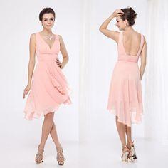 Ever-Pretty-2014-New-Chiffon-Short-Bidesmaid-Cocktail-Party-Evening-Dress-03644