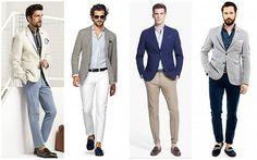 smart-casual-weddings-men