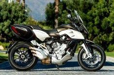 moto pour etre heureux 164 sur http://ift.tt/25CldSq