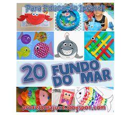 cupcake Ocean Crafts, Rapunzel, Professor, Abs, Kids Rugs, Education, School, Sub Pasta, Gabriel