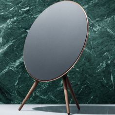Bang & Olufsen, B&O, BeoPlay A9 MKII - Rose Golden Special Edition, Love Affair