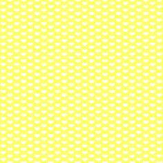 Heart-A-Dot fabric by dejachic on Spoonflower - custom fabric
