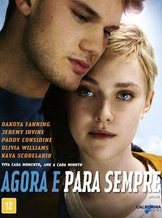 Tv Saqua Filme: AGORA E PARA SEMPRE  -  DUBLADO