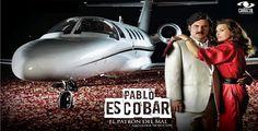 A ver si llega a México antes de que salga el DVD en Colombia