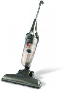 Bissell AeroVac 2-in-1 Stick Vacuum Cleaner Dry Vacuum Cleaner