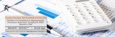 Management Financiar Management