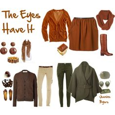 Jeanine_Byers_My-Eye-Colors-OutfitIdeas-1.png (500×500)