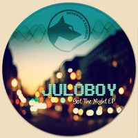 Juloboy - Got The Night EP (Coming May 2014) by Rudedog Records on SoundCloud