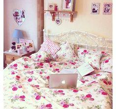 Bedroom - idea for bedroom - Home and Garden Design Ideas