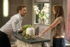 """#TheClientList - Season 1 """"Past is Prologue"""""""