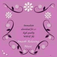 royalty free music easy download