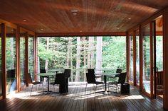 星のや富士でグランピングVol.1|自然の中でのんびり過ごす星のや富士へ | 箱庭 haconiwa|女子クリエーターのためのライフスタイル作りマガジン