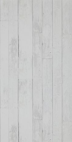Behang hout / Wallpaper wood collection More Than Elements 49791 - BN Wallcoverings