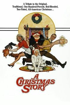 25 of 100 favorites a christmas story christmas stories online a christmas story