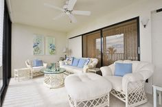 West Shore # 3 JUST LISTED!!!!! Glassed lanai spans the entire length of this property offering wide unobstructed views of the Gulf beaches. Call Pfeifer Realty Group at 239-472-0004