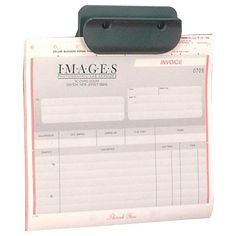 Maximizes your work space by #using accessory on cubicle or vertical surface. Keeps documents or reference #material in view. Performs the same function as tradit...