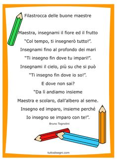 There are lots of ways to learn a language, but nothing can beat actually visiting and studying in the country where the language is spoken. Daily immersion in the language and culture is the key to gaining proficiency in a language. Italian Language School, Archaeology For Kids, How To Speak Italian, Italian Lessons, Baby Words, Nursery School, Classroom Language, Learning Italian, Nursery Rhymes