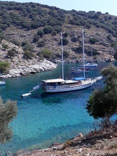 Cruise, Yoga, River, Projects, Outdoor, Log Projects, Outdoors, Blue Prints, Cruises
