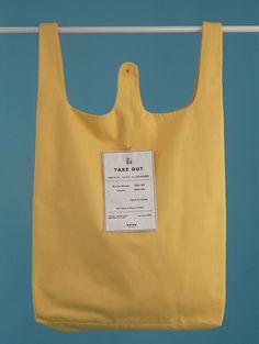 Petite Fashion Tips Refferal: Fashion Tips Refferal: 3292798785 Grunge Fashion, Classy Fashion, Petite Fashion, French Fashion, Style Fashion, Fabric Bags, Cotton Bag, Cloth Bags, Canvas Tote Bags