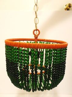 Tutorial on how to make this chandelier random goodies pinterest tutorial on how to make this chandelier random goodies pinterest chandeliers beaded chandelier and tutorials aloadofball Images