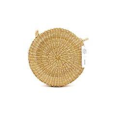 Tauta-Home Objects, Basket, Girls, Handmade, Home Decor, Joie De Vivre, Tablewares, Handarbeit, Hand Made