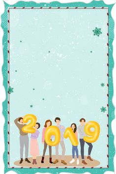 Cartoon wind family 2019 new year Background Search, New Years Background, Background Images, Photo Booth Business, Pig Family, New Year Images, Year Of The Pig, Spring Festival, Background Templates
