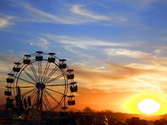 Pinal County Fair....east of Casa Grande Arizona.....Other Rents live there lol. Been w Mom, stepdaddy and the kiddos