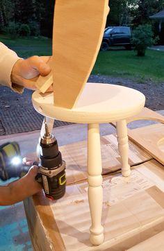 diy furniture for kids