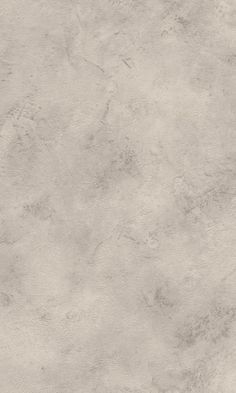 Stone Textured Faux Metallic Concrete Wallpaper R6586