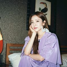 We ❤️ Blackjacks 🎂🎂🎂🎂🎂🎂🎂🎂🎂 Sandara 2ne1, Sandara Park, The Band, 2ne1 Dara, Talent Show, Beautiful Soul, Yg Entertainment, Aesthetic Girl, Girls Generation
