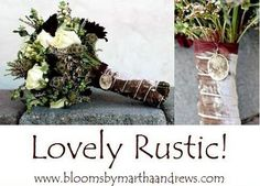 WYKONANIE: róża, dziurawie, dalia