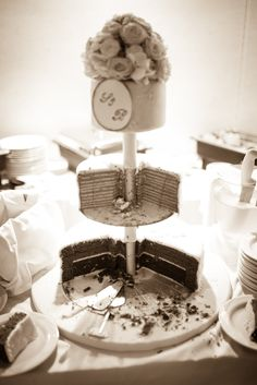 .... ohhh Diy Wedding, Place Cards, Place Card Holders