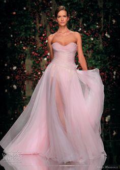 Best of Abed Mahfouz – Fashion Style Magazine - Page 2