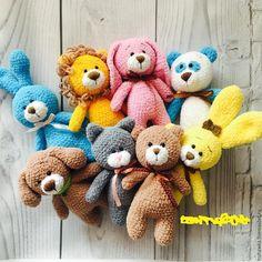 плюшевая пряжа для игрушек: 18 тыс изображений найдено в Яндекс.Картинках