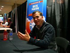 White Sox schedule press conference amid Ventura rumors