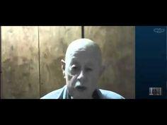 Testimonio ingesta agua de mar carcinoma cuerdas vocales